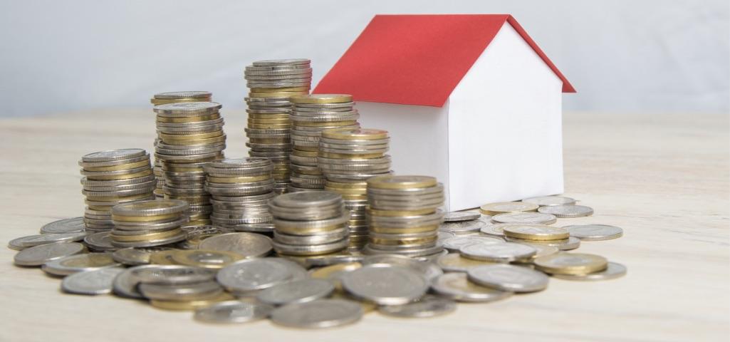 Nos Conseils Avant D'Acheter Une Maison